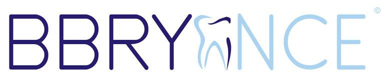 kit per sbiancamento dei dent